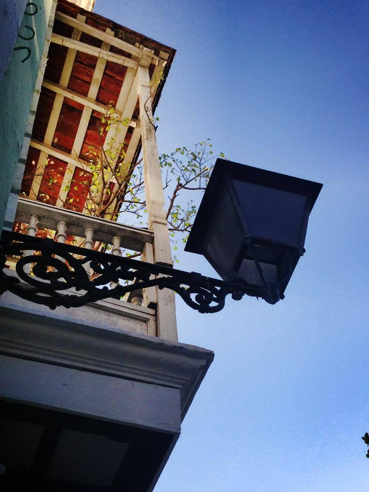 balcones-9.jpg