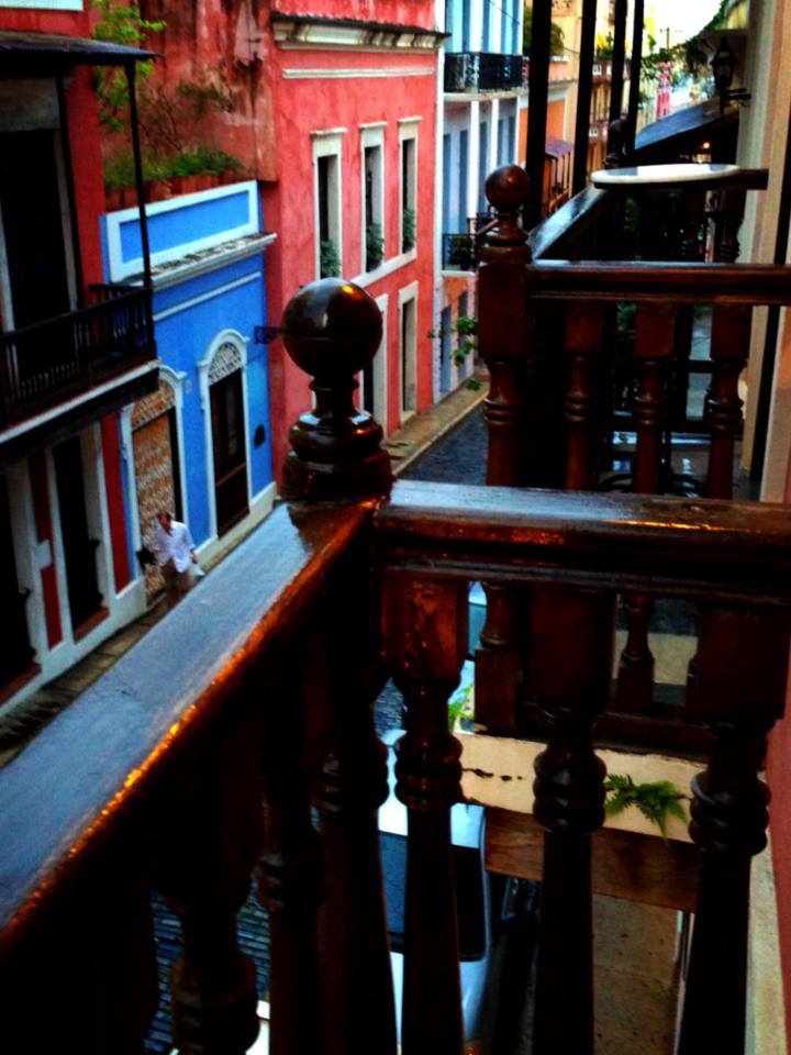 balcones-10.jpg