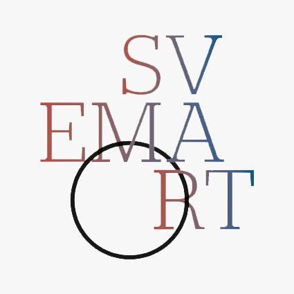 svemart_logo
