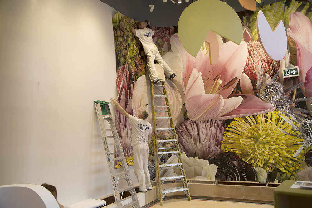 FlowerMural_install-4873.jpg