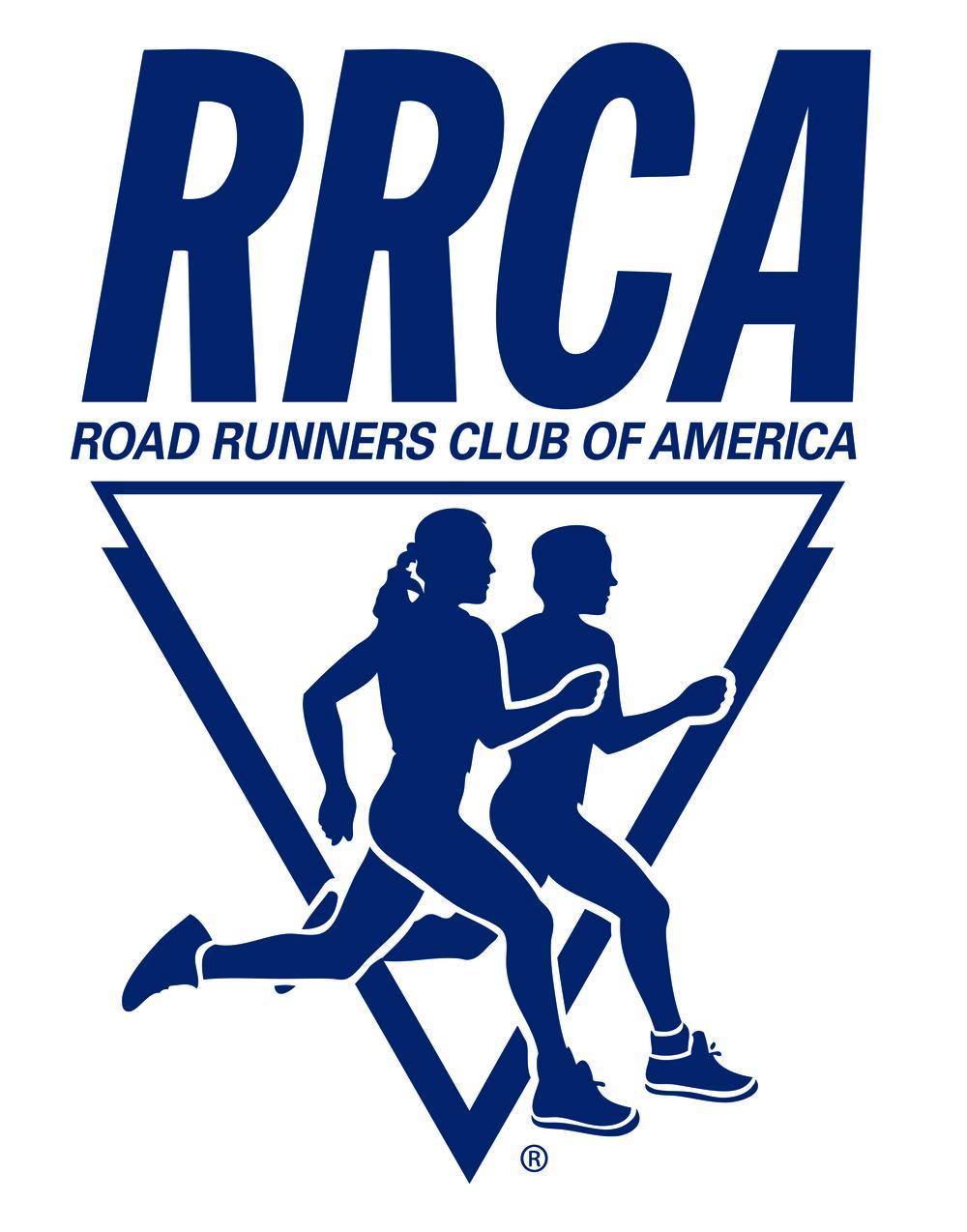 2010 RRCA_Logo.jpg