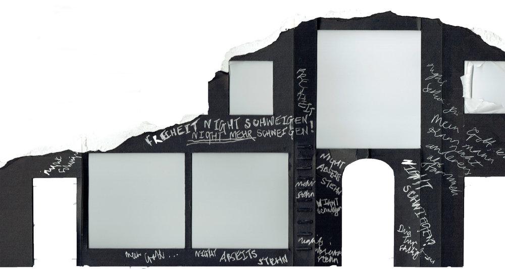 papermodel.jpg