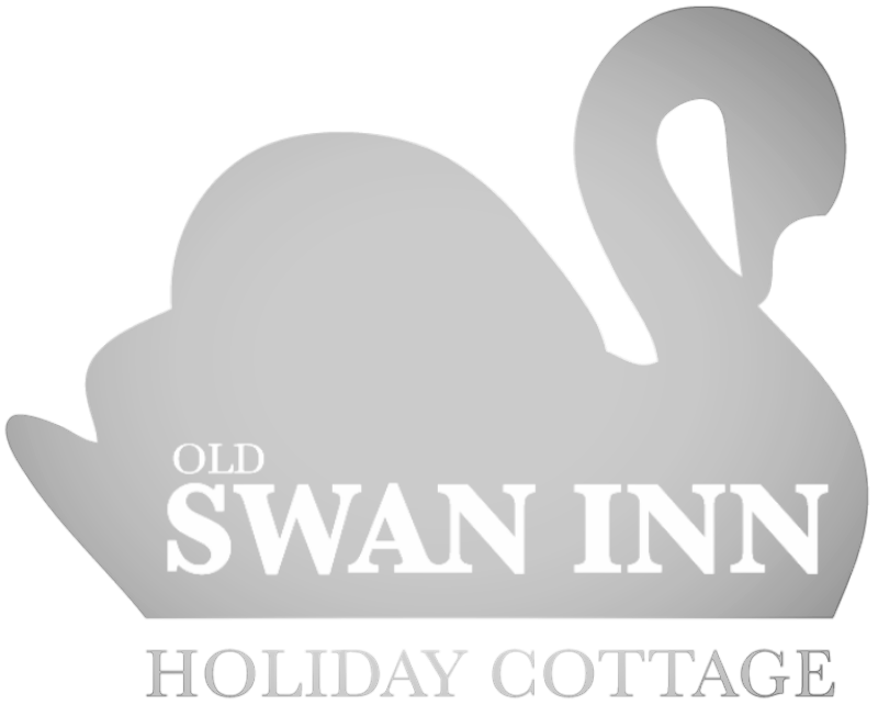 OLD SWAN INN Holiday Cottage