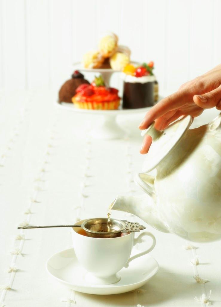 Tea cake.jpg
