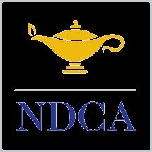 Ndca Calendar 2022.Tournament Calendar Ndca