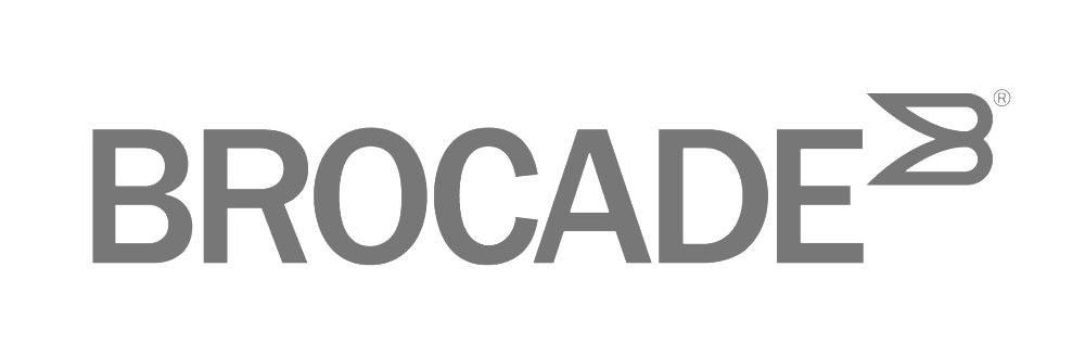 logo-brocade-black-red-rgb copy.png