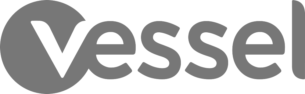 Vessel_Logo copy.png