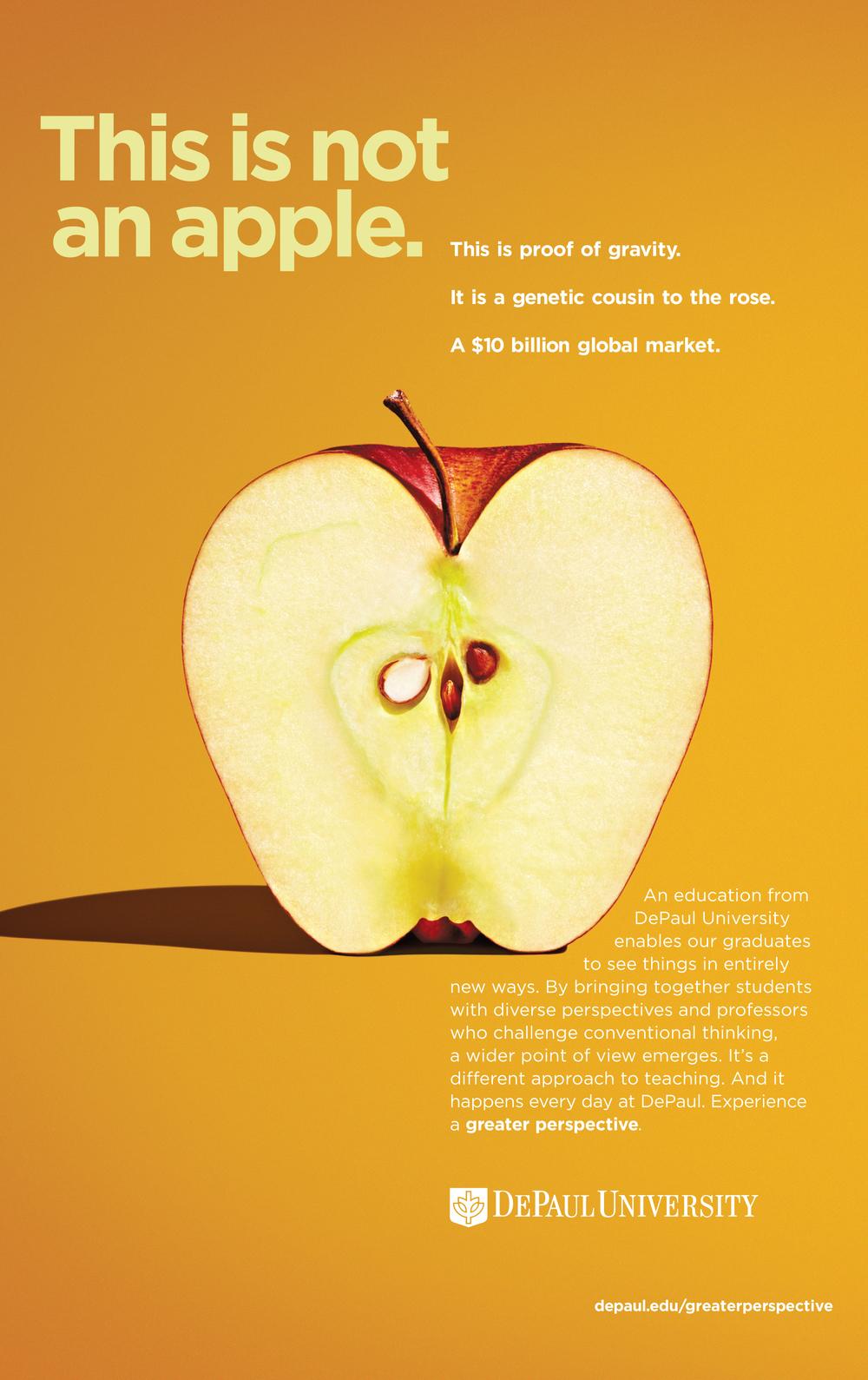 1 - DePaul_Apple_Ad.jpg