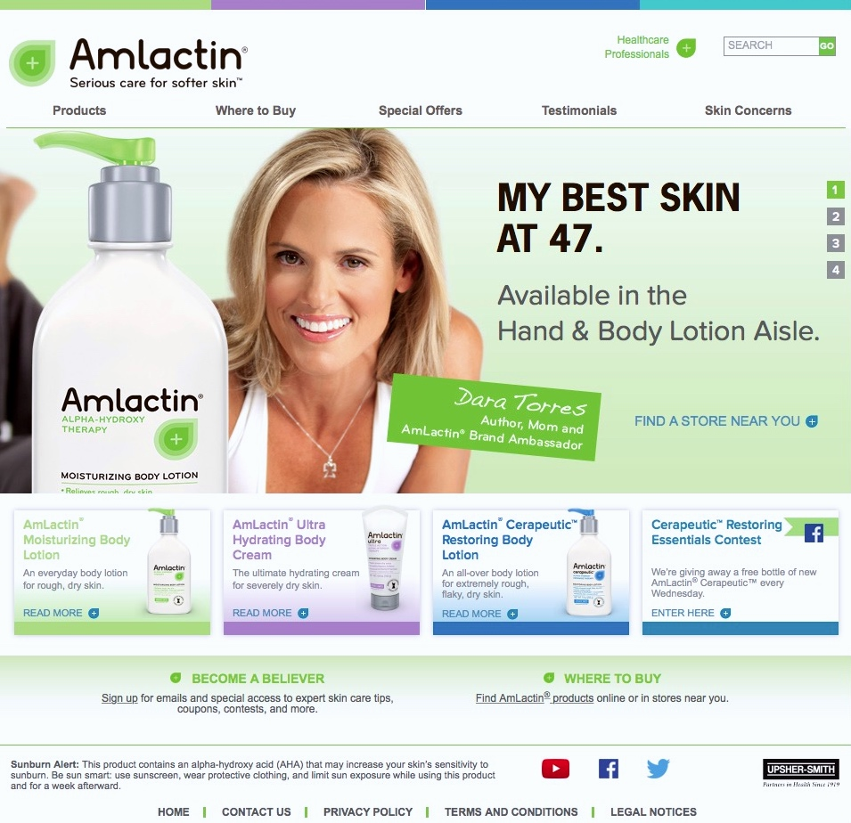 amlactin.com.jpg
