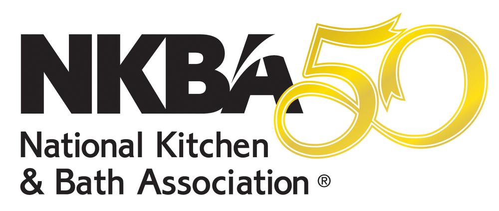 NKBA_50AnniversaryLogo.jpg