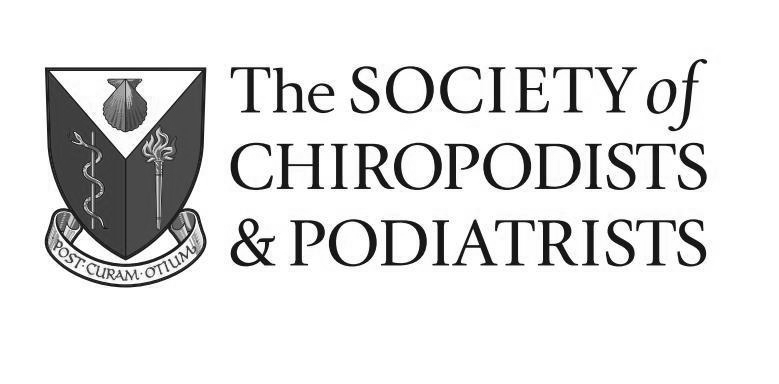 society-of-chirpods-and-podiatrists.jpg