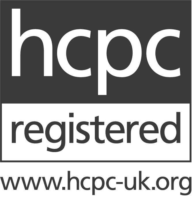 HCPC_reg-logo_CMYK.jpg