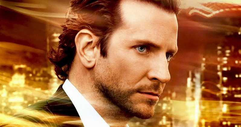 Limitless-Tv-Show-Bradley-Cooper-Cbs.jpg