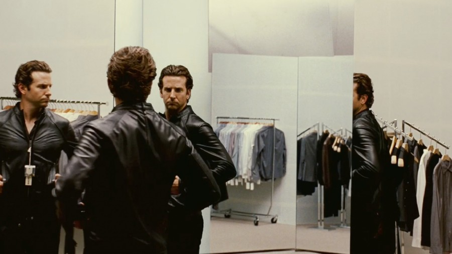 Getting Suit Taylored.jpg