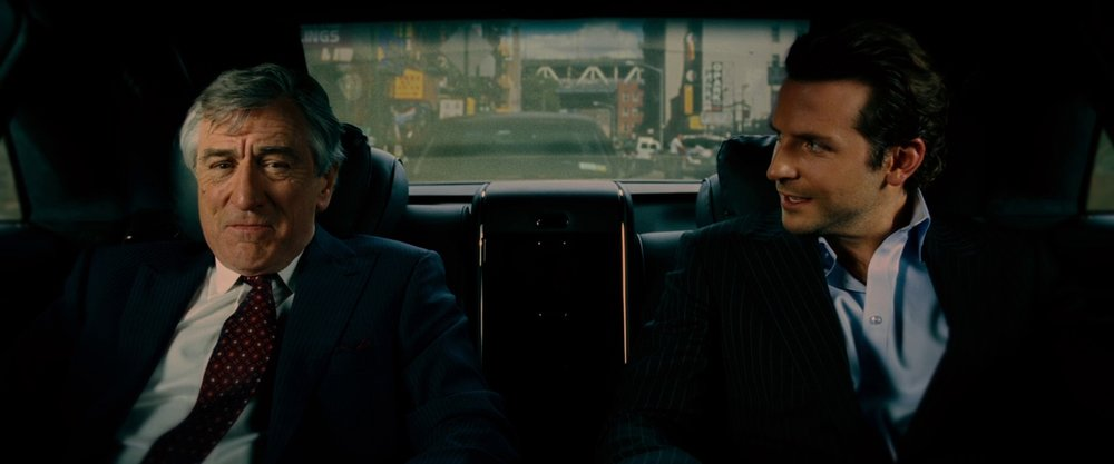 Backseat with Mentor.jpg