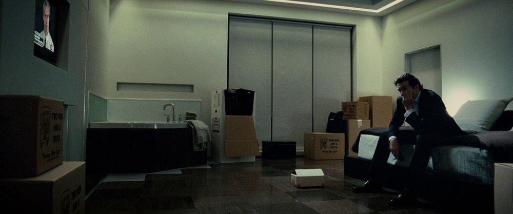 Alone in Apartment.jpg