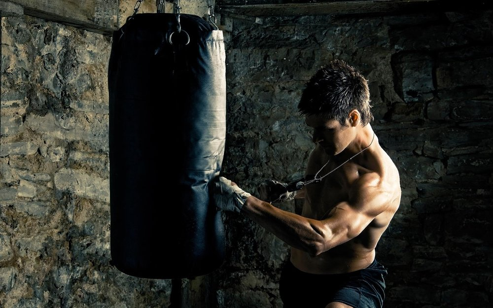boxing-gear.jpg