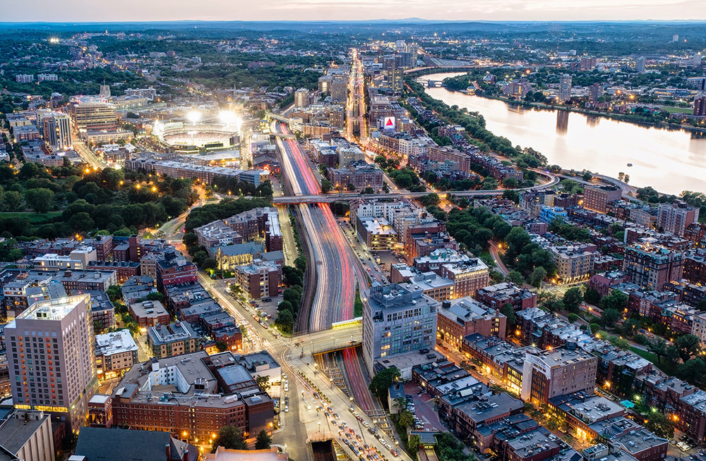 boston city.jpg