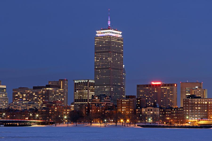 boston-prudential-center-in-patriots-gear-juergen-roth.jpg