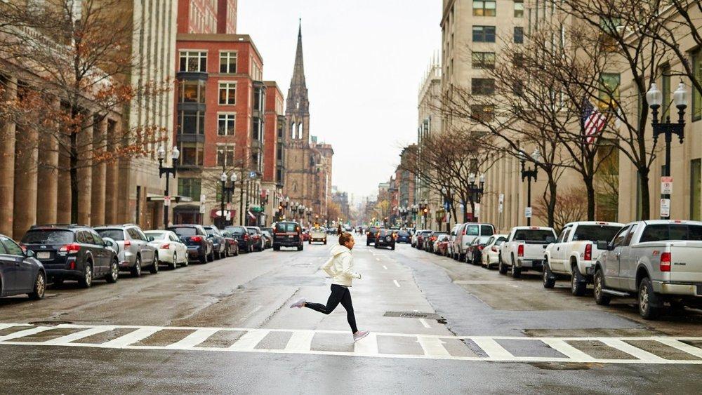 boston-city-running_h.jpg