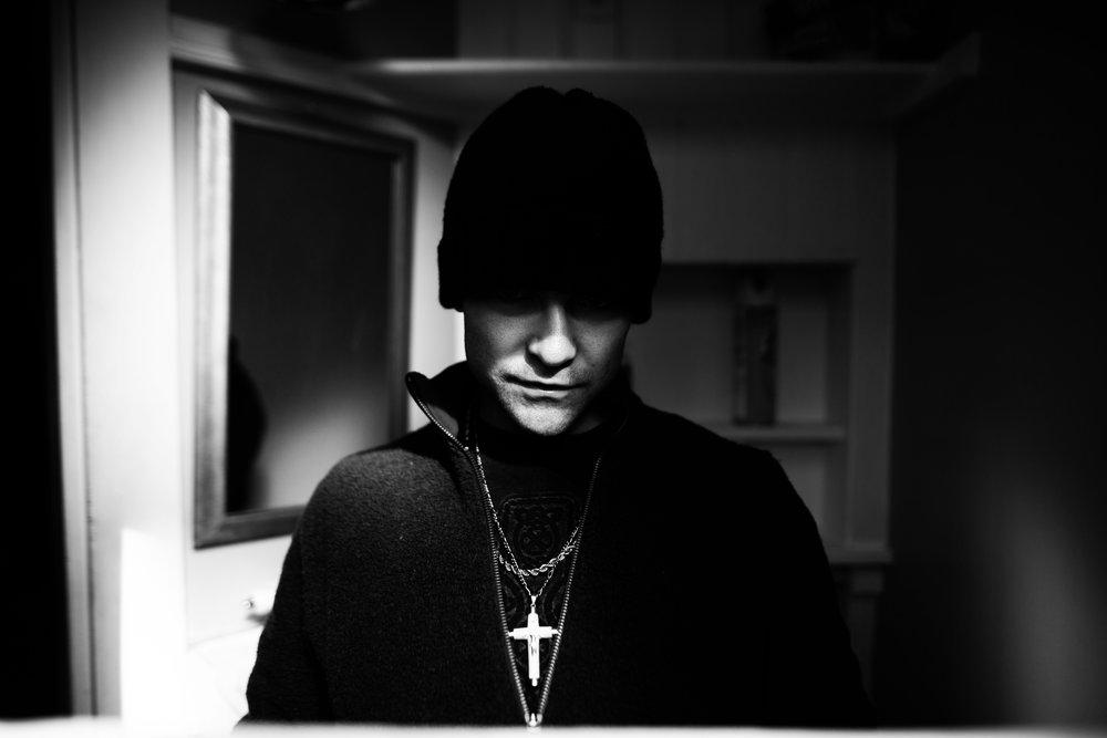 Black and White Headshot.jpg