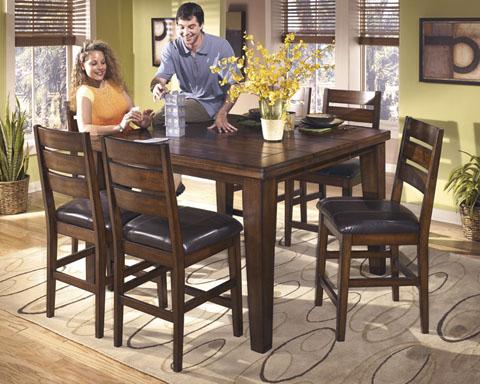 DINING ROOM Marquis Furniture Inc