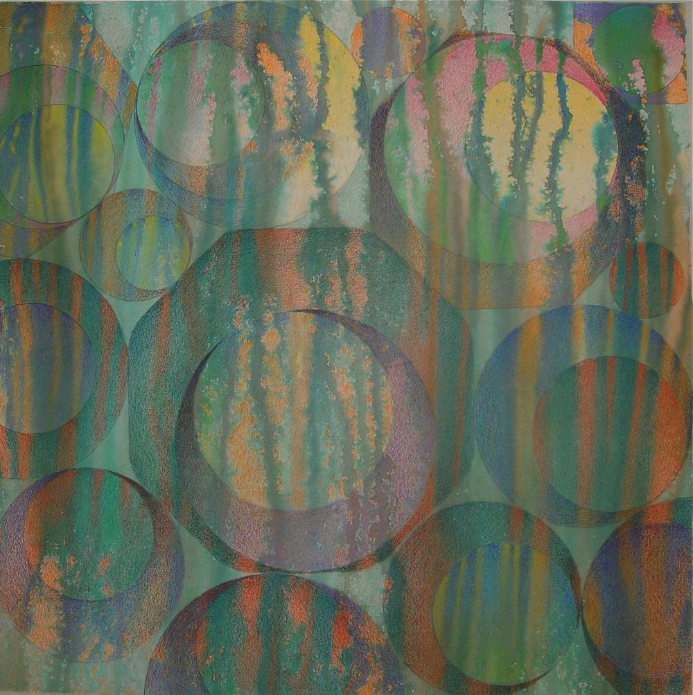 Random Spheres 9