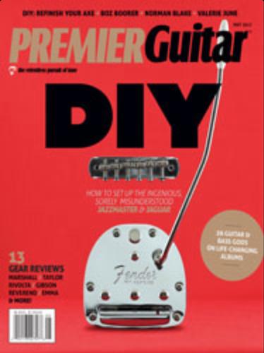 premier-guitar-DIY.png