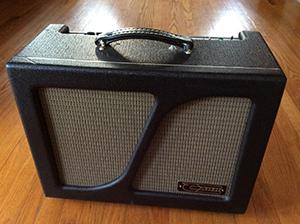 Carr Amp.JPG