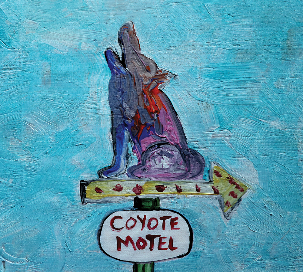 Coyote-Motel-small.jpg