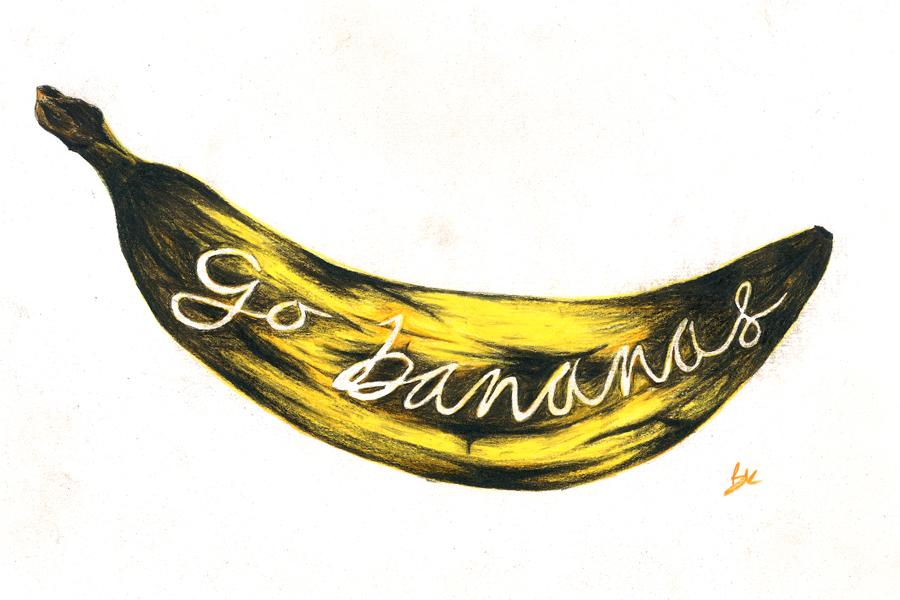go-bananas.jpg