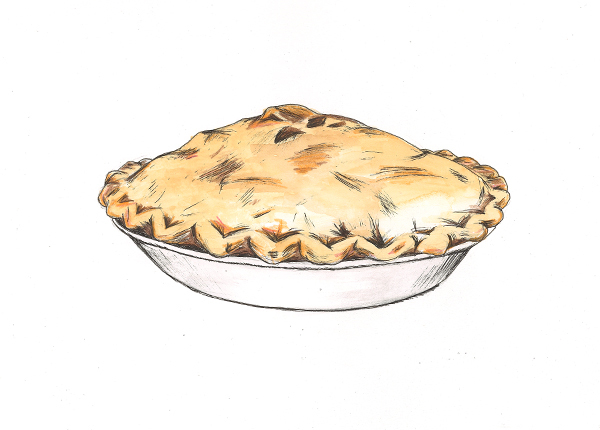 apple-pie.jpg