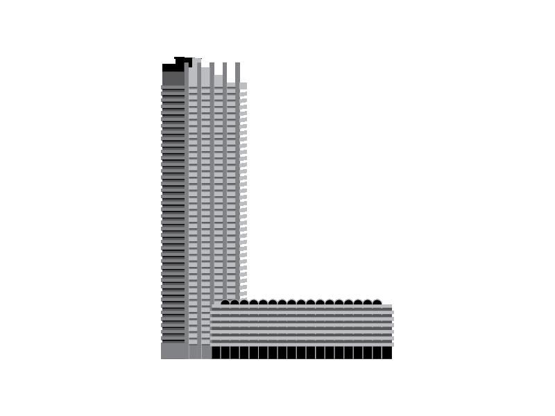 Barbican-800x600-01.png