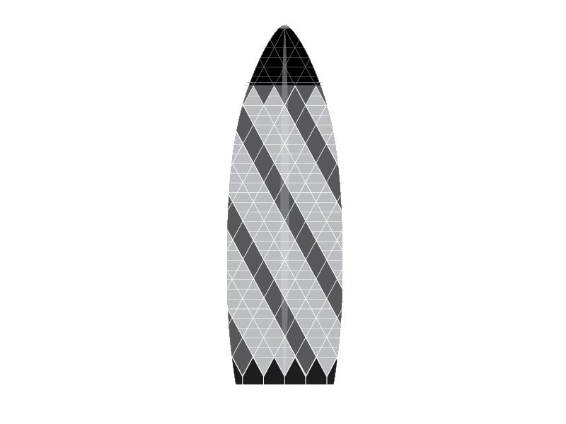 Gherkin-800x600-01.png