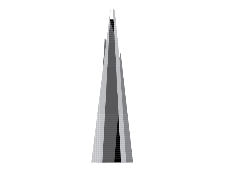 Shard-800x600-01.png