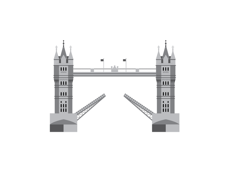TowerBridge-800x600-01.png