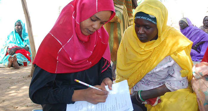 sister-schools-ddt-women-conducting-surveying.jpg