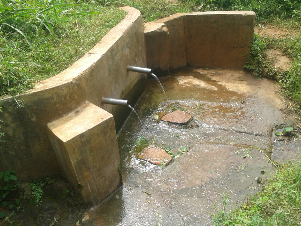 protected water fountain 4.jpg