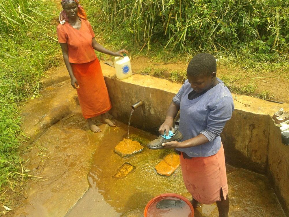 protected water fountain mwoa 3.jpg