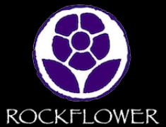 Rockflower - Investing in Women and Girls