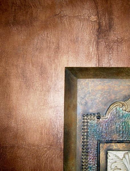 Walls (4).jpg