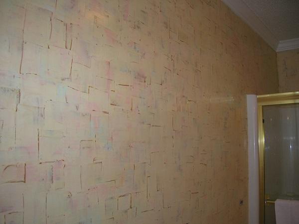 Walls (14).jpg