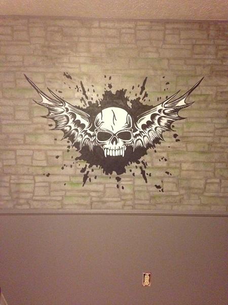 Walls (30).JPG