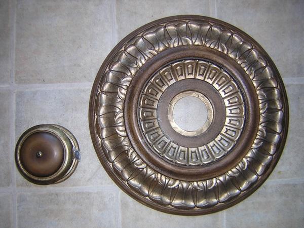 Ceiling Medallion sm.jpg