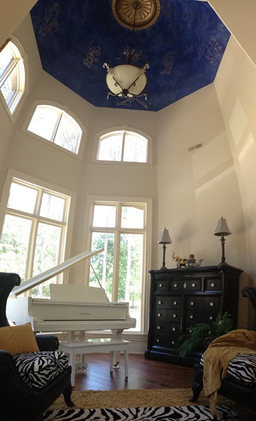 Cove music room 2.JPG