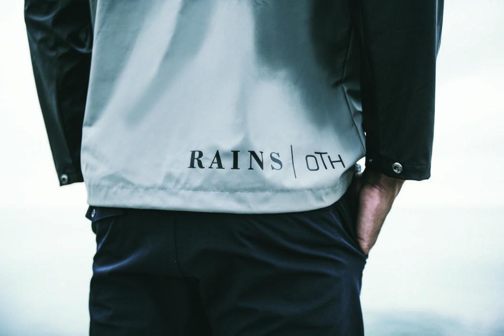 oth-x-rains-a-anorak-3.jpg