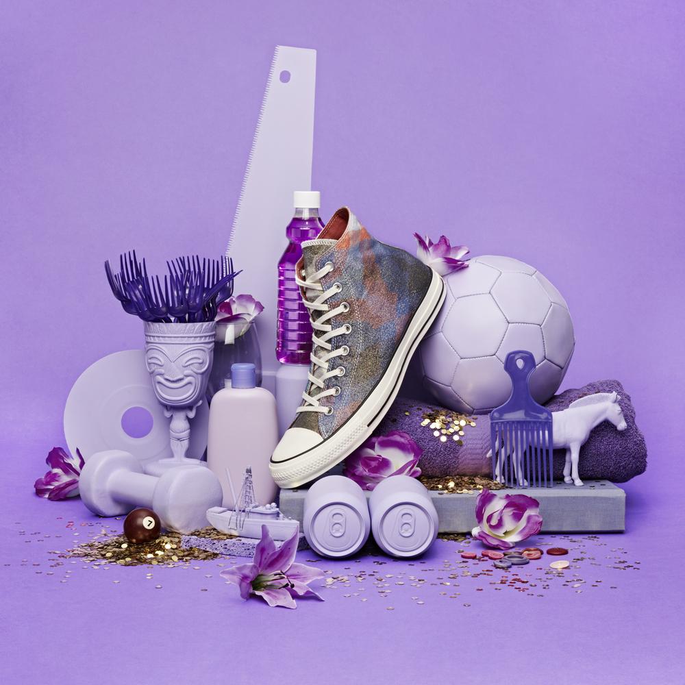 P_Missoni_Converse_Purple_.jpg
