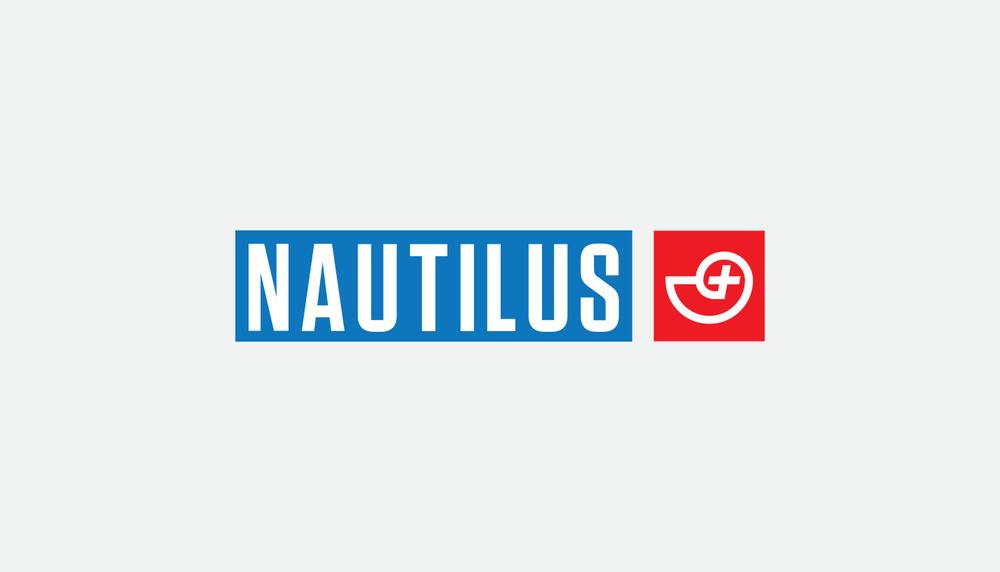 N+_Logo.png