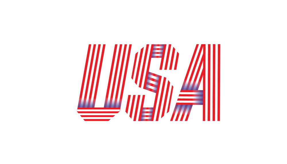 LB-Logo-4.png
