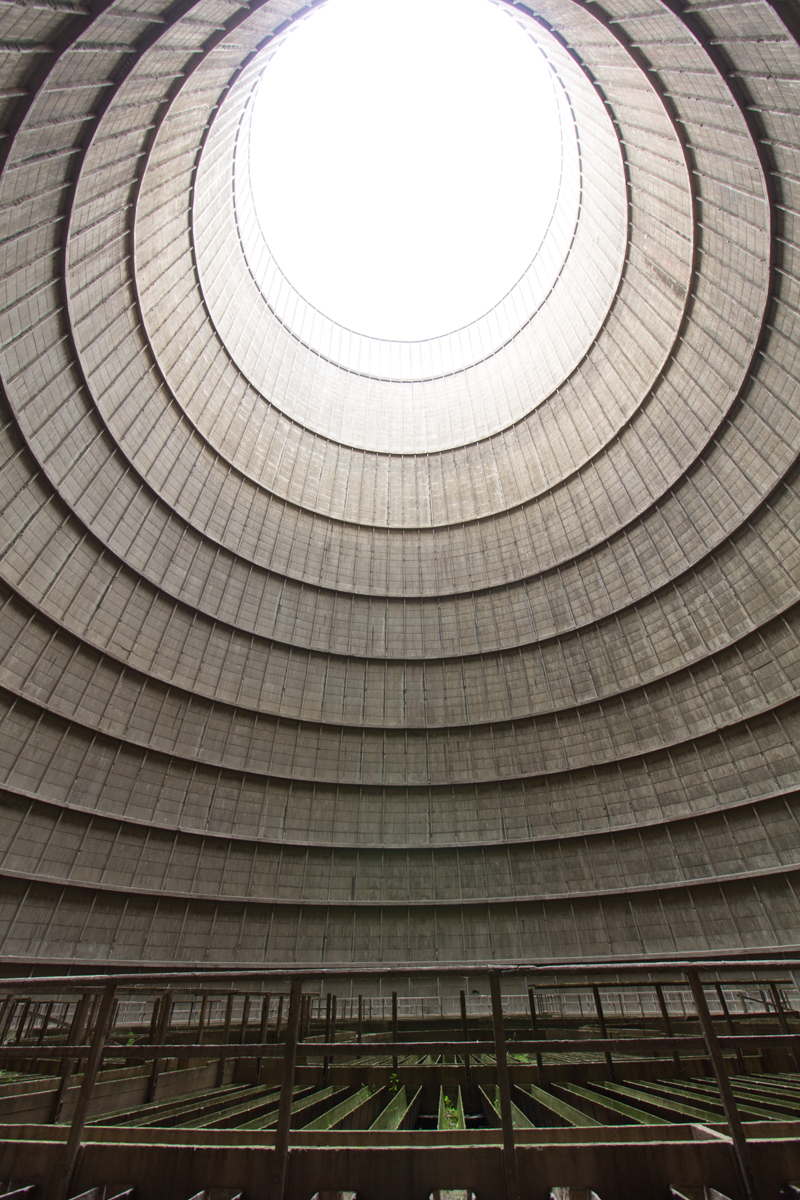 Nothing but footsteps - Cooling Tower-4523.jpg